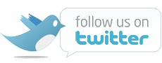 Follow YoungPlumbing.co.uk on Twitter