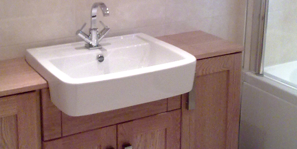YoungPlumbing.co.uk : Tailored Bathroom Solutions